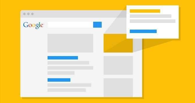fare pubblicità con Google Adwords