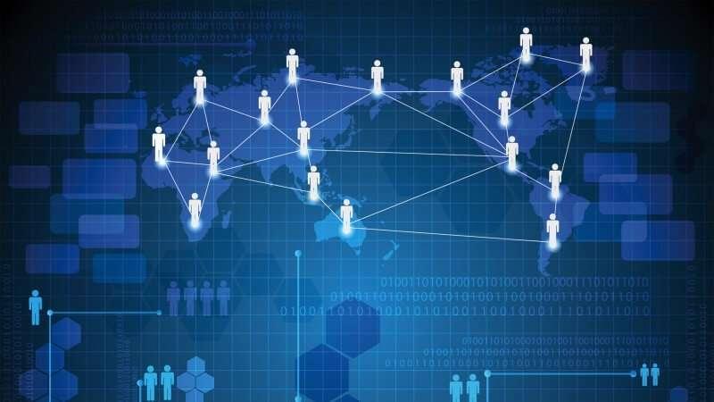 rete di contenuti AdWords
