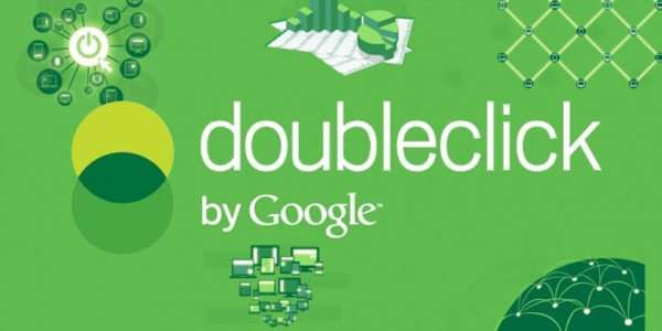 cos'è DoubleClick for Publishers
