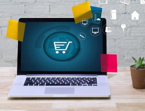 Ecommerce: 5 + 2 regole fondamentali per aumentare le vendite