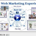http://webmarketing-blog.i
