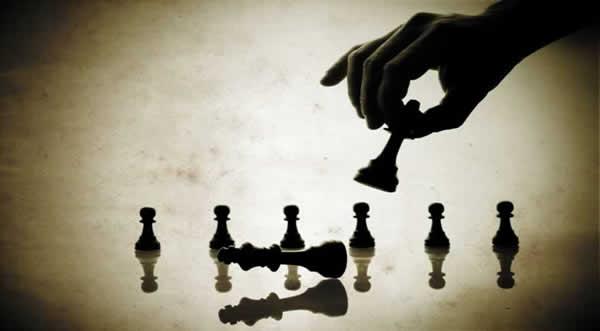 La psicologia della vendita , ecco come imparare da un genio