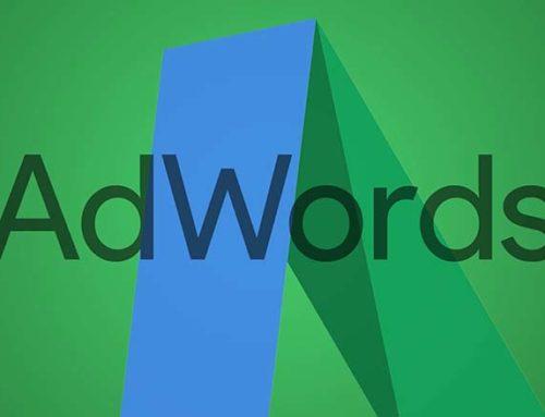 3 fattori utili per avere Traffico che converte con AdWords