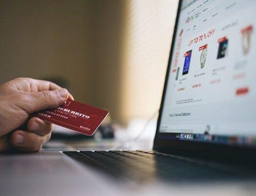 Quante vendite perdi ogni giorno sul tuo sito web?