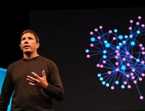 Quali dati vengono raccolti su di te e in che modo questo influenza la tua vita online