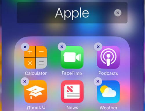 Le aziende italiane cercano programmatori di app per iPhone