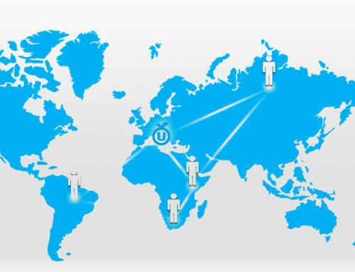 Tre giorni dedicati al mondo startup e al mondo dell'investimento