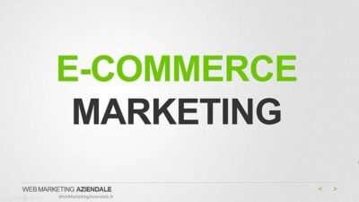 strategie di marketing per aumentare le vendite