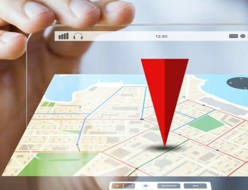 Local SEO: 9 regole per ottimizzare il tuo sito a livello locale