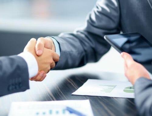 Aumenta le tue vendite del 60% grazie alla fidelizzazione del cliente