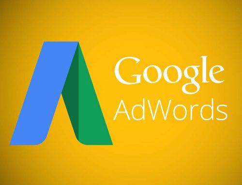 3 consigli per Ottimizzare il tuo account Adwords