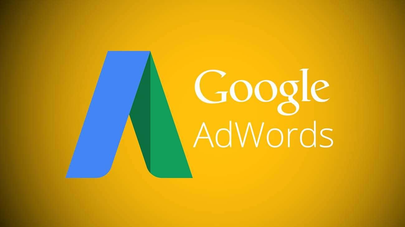 Ottimizzare il tuo account Adwords