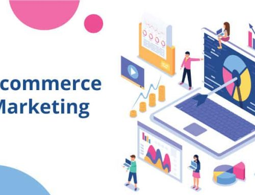 E-commerce marketing: 8 idee creative per aumentare le vendite