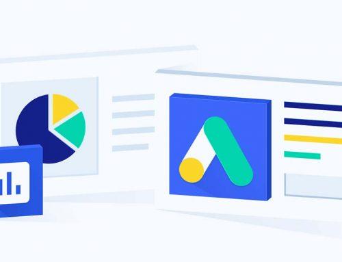 Google Ads: come trarre il massimo rendimento dalla pubblicità online